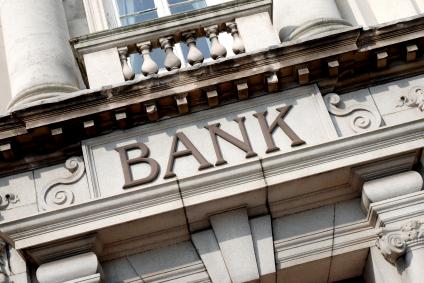 Об уровне доверия к банковской системе